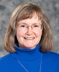 Anne M. Olson, MD