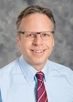 Mark Elias, MD