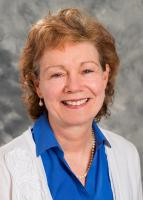 Nancy  K. Whitley, MD