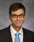 Emmanouil S. Brilakis, MD, PhD