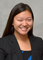 Janet Lee, MD