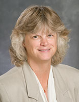 Lisa L. Kirkland, MD