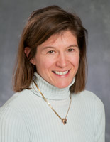 Heather R. Krueger, MD