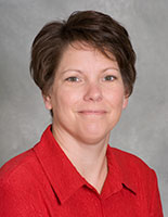 Kristine S. Hentges, MD