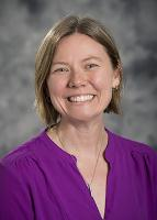 Carolyn Kampa, MD