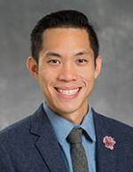 Albert H. Chiu, DO