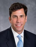 John S. Zakaib, MD