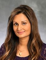 Umbreen Hasan, MD